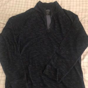 Abercrombie & Fitch Turtleneck Sweater